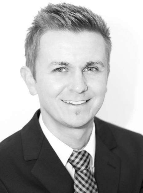 Geprüfter Fachmann für Immobiliardarlehensvermittlung IHK